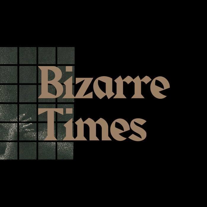 4/16 — Portland OR @ Bizzare Times 90.3FM
